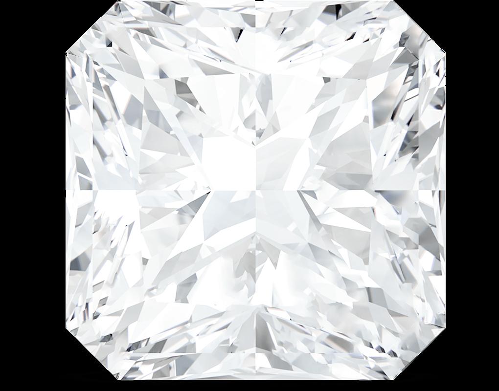 Asscher Diamond Manufacturer