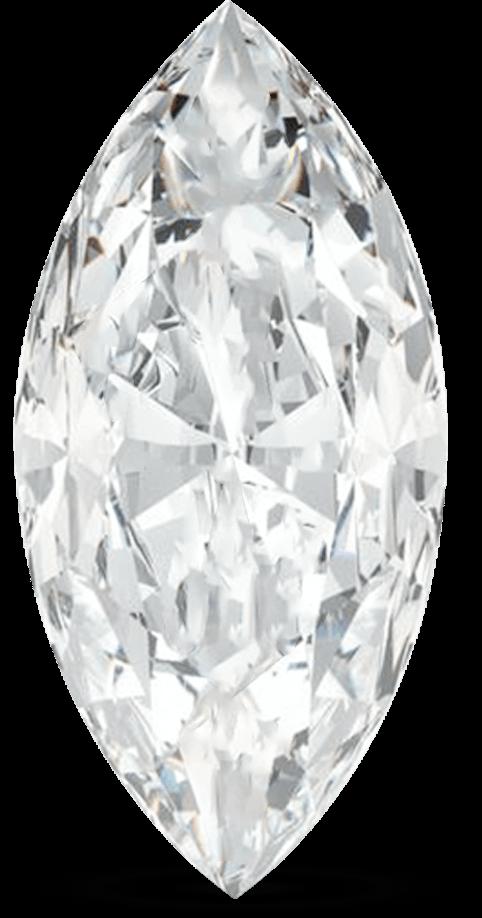 Marquise Diamond Manufacturer