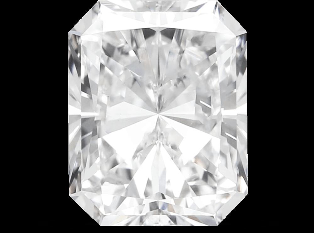 Radiant Diamond Manufacturers