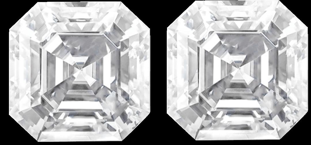 Radiant Diamond - Radiant Square Diamond manufacturers