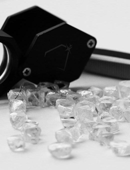 Complete Guide: Conflict-free And Ethical Diamonds